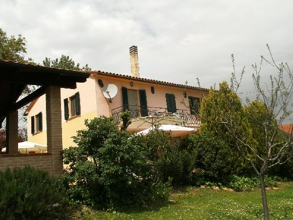 Case Di Campagna Marche : Italien villa kaufen restauriert in marche haus casa di